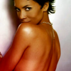 halle-berry avatar 5