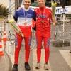 France marathon Pornichet.jpg