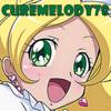 Pour CureMelody78