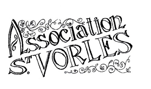 -L'Association Saint Vorles