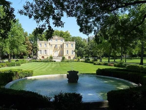 Jardin de Magalone bâtisse a (7)