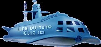 voyage-sous-la-mer