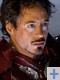 robert downey jr Iron Man 3