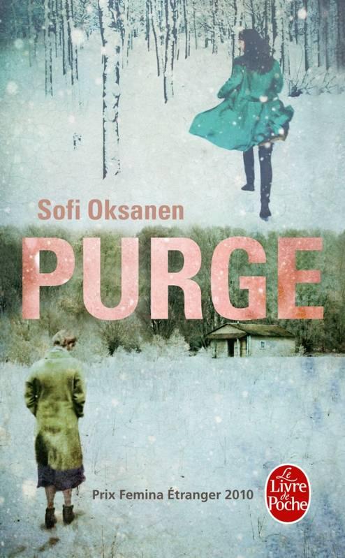purge sofi oksanen bibliolingus blog livre