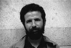 Abdallah Zrika