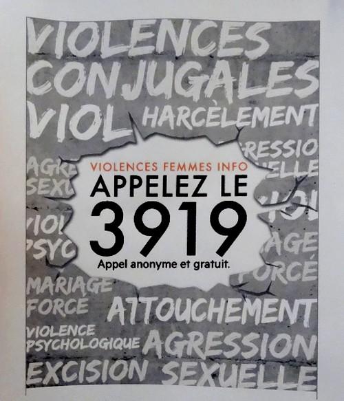 """Le Zonta-Club Châtillonnais a remis un chèque à l'Association """"Solidarité Femmes"""""""