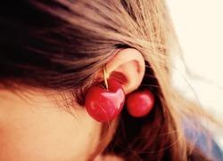 La solution à  Vernier pour les oreilles décollées