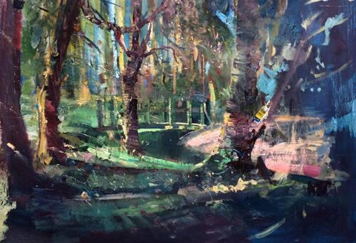 simeon nijenhuis, 1969