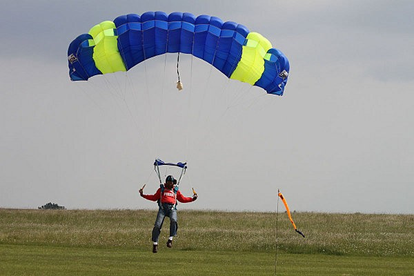 parachutiste médis4