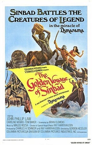 golden_voyage_of_sinbad.jpg