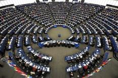 L'Europe dans un océan de conservatisme