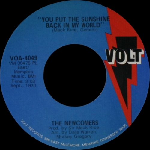 """ The Complete Stax-Volt Singles A & B Sides Vol. 30 Stax & Volt Records & Others Divisions "" SB Records DP 147-30 [ FR ]"
