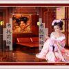 JAPAN BEDROOM