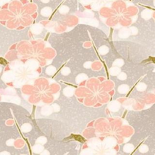 Textures japonaise & chinoises 6