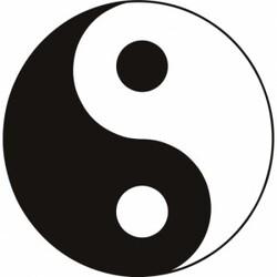 La Médecine Chinoise – KE WEN – Eté  Indien et Estomac -  Généralités