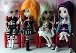 """pour candy-dolls """"nouvelle maraine de sakura^^"""""""