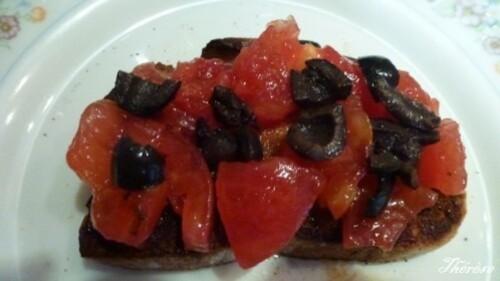 Tartines-tomates-jambon--1-.JPG