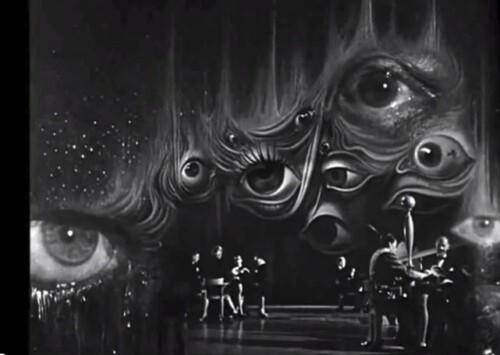 spellbound-Dali-Hitchcock.jpg