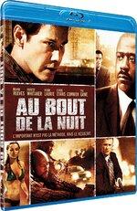 [Blu-ray] Au bout de la nuit