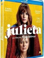 Julieta s'apprête à quitter Madrid définitivement lorsqu'une rencontre fortuite avec Bea, l'amie d'enfance de sa fille Antía la pousse à changer ses projets. Bea lui apprend qu'elle a croisé Antía une semaine plus tôt. Julieta se met alors à nourrir l'espoir de retrouvailles avec sa fille qu'elle n'a pas vu depuis des années. Elle décide de lui écrire tout ce qu'elle a gardé secret depuis toujours.Julieta parle du destin, de la culpabilité, de la lutte d'une mère pour survivre à l'incertitude, et de ce mystère insondable qui nous pousse à abandonner les êtres que nous aimons en les effaçant de notre vie comme s'ils n'avaient jamais existé....-----...Origine du film : Espagnol Réalisateur : Pedro Almodóvar Acteurs : Emma Suárez, Adriana Ugarte, Daniel Grao Genre : Drame Durée : 1h 40min Date de sortie : 18 mai 2016 Année de production : 2016 Distribué par : Pathé Distribution