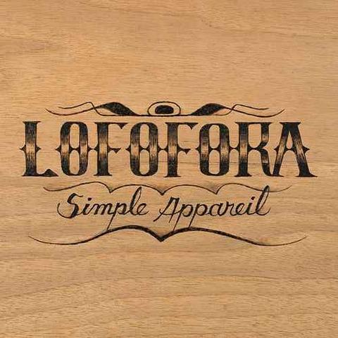 """LOFOFORA - Les détails du nouvel album ; Clip """"Les Anges"""""""