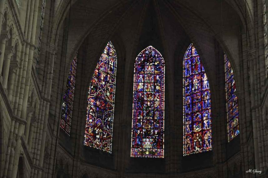 vitraux-choeur-1872