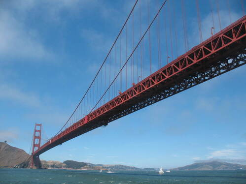 SF-Golden-Gate---71-.jpg