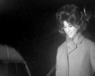 21 février 1964 / COTE D'AZUR ACTUALITES