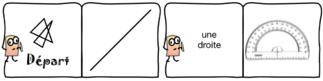 Ateliers de Géométrie plane