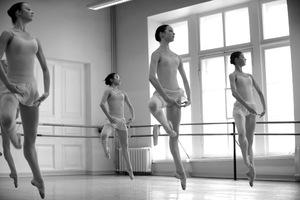 dance ballet dance ballet class off ballet