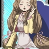 Nunnally.Lamperouge.full.1271758