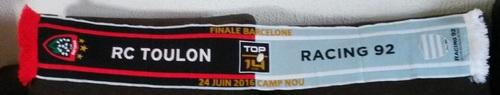 Echarpe Finale 2016 RCT-Racing(28)