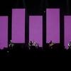 K.U live 2009 (8).jpg