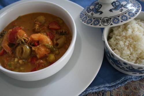 curry-seiche-gambas-poiv.-feve-05-09.jpg