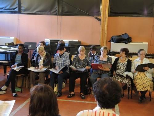 Choraly--Beuvry-044.jpg