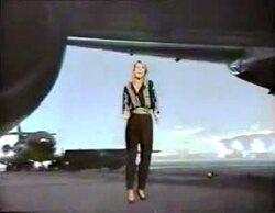 11 juillet 1983 / LE BAR DE L'ETE