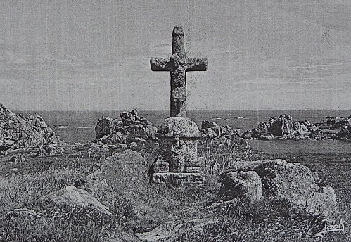 croix-du-gouffre.jpg