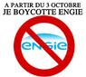 boycott engie