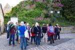 La randonnée du 21 mai à Sainte-Suzanne/Laval [2]