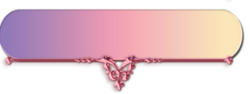 Printemps Rose & Violet