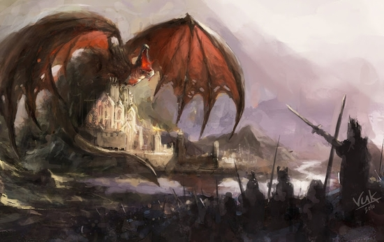 dragon_war_by_chevsy-d48i3q1