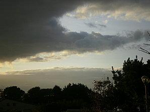 nuages--1-.JPG