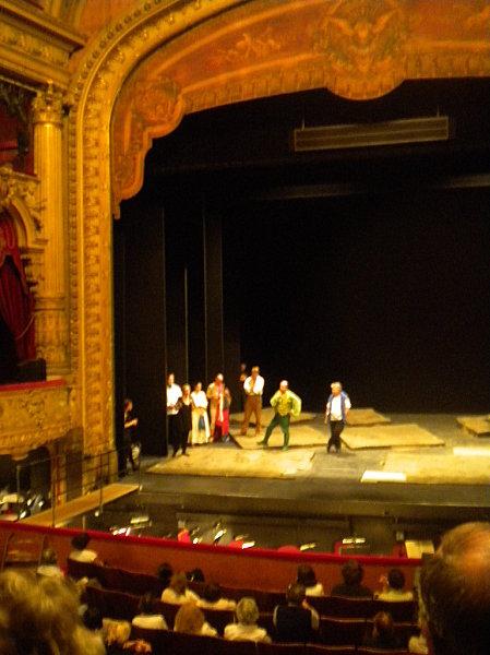 Opéra de Tours 509