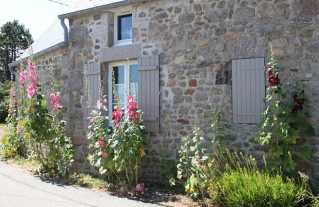 5 Gatteville-Phare (32)