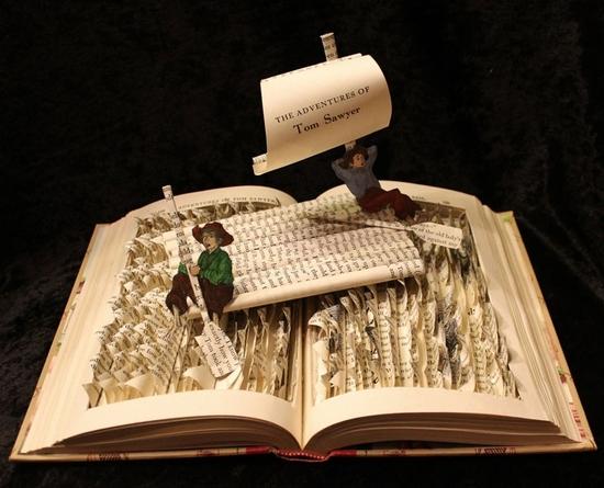 livres-sculptes1