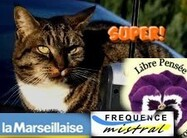 LMarseillaise et FMistral lp04