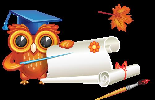tubes écoliers et écolières-teacher-