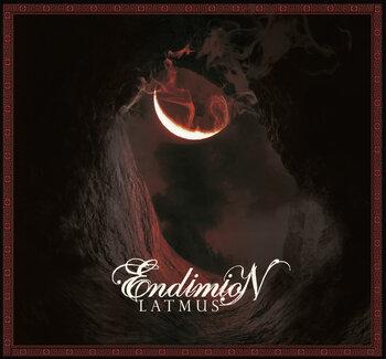 ENDIMION - Latmus