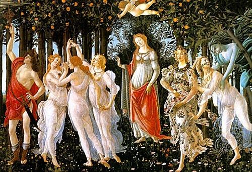 La-Primavera-de-Sandro-Botticelli.jpg
