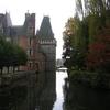 20051000 Eure et Loir Maintenon chateau et aqueduc_8065.JPG